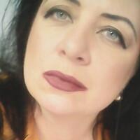 Снежана, 43 года, Овен, Белгород