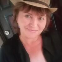 Кассандра, 51 год, Лев, Москва