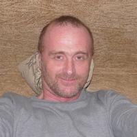 Лев, 54 года, Лев, Москва