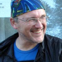 Сергей, 55 лет, Весы, Москва