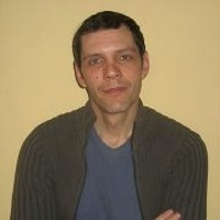 Серго (Шерхан), 52 года, Овен, Пермь