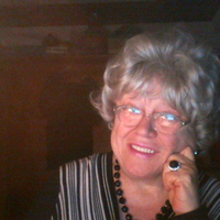 Emigrantka, 63 года, Весы, Брянск