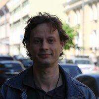 СашаСПб, 43 года, Близнецы, Санкт-Петербург