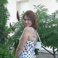 Наталья, 42 года, Водолей, Витебск
