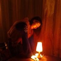 Мелизенда, 34 года, Водолей, Тула