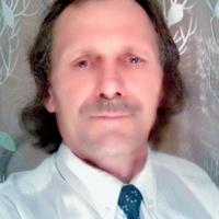 Анатолий, 50 лет, Лев, Шымкент