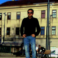 Antivakser, 46 лет, Лев, Москва