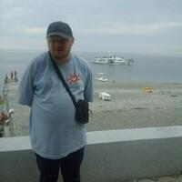 Андрей, 36 лет, Водолей, Москва