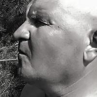 Сергей, 55 лет, Козерог, Витебск