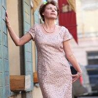 Людмила 🐒, 80 лет, Близнецы, Москва
