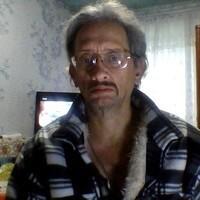 владимир, 54 года, Весы, Лабинск